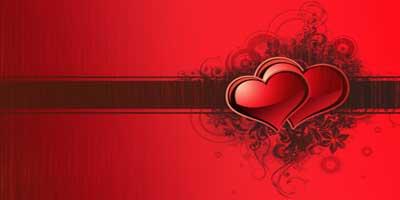 Валентинов день. Оригинальные подарки на день святого Валентина своими руками.