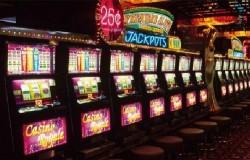 Играем через официальный сайт казино Вулкан в новые автоматы