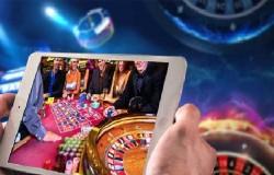 ТОП-4 онлайн казино