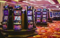 Привилегии для гэмблеров от казино MonoSlot