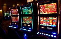 Играем в новый игровой автомат бесплатно в казино Вулкан