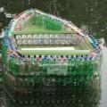 Bottles_Boat_1.jpg