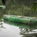 Bottles_Boat_2.jpg