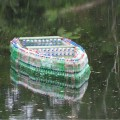 Bottles_Boat_4.jpg