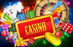 Бездепозитные и депозитные бонусы в онлайн казино