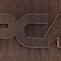 Logo-iz-kartona-3.jpg