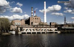 Пункты приема энергосберегающих ламп в г Магнитогорск