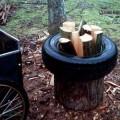 Recycled-tyre-trug_7.jpg