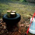 Recycled-tyre-trug_8.jpg