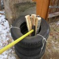 Recycled-tyre-trug_9.jpg