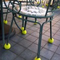 TennisBall-3.jpg
