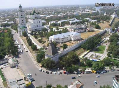 Пункты приема энергосберегающих ламп в г Астрахань