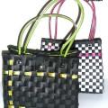 bags-8.jpg