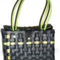bags-9.jpg