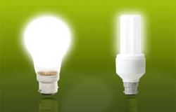 Запрет ламп накаливания