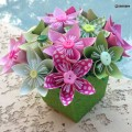 bumagnie-cveti-2.jpg