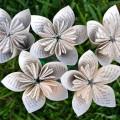 bumagnie-cveti-4.jpg