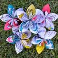 bumagnie-cveti-6.jpg