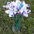 bumagnie-cveti-9.jpg