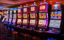 Как скачать игровые автоматы и играть в казино GMS