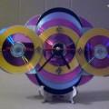 chasi-iz-diskov-2.jpg