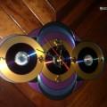 chasi-iz-diskov-3.jpg