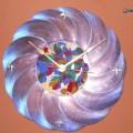 chasi-iz-diskov-5.jpg