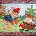chikarnie_kartini_iz_loskutkov_tkani_03.jpg