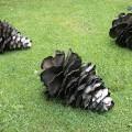cones-of-spades-2.jpg