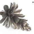 cones-of-spades-5.jpg