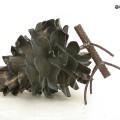 cones-of-spades-6.jpg