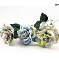 cveti-iz-gazet-3.jpg