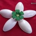 cveti-iz-logek-4.jpg