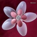 cveti-iz-logek-5.jpg