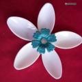 cveti-iz-logek-7.jpg
