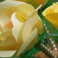 cveti-iz-oxodov-14.jpg