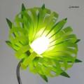cveti-iz-plastika-5.jpg