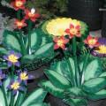 cveti-iz-pokrishek-4.jpg
