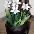 cveti-iz-pokrishek-7.jpg