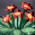 cveti-iz-pokrishek-8.jpg