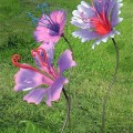 cveti_iz_metalloloma_01.jpg