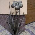 cveti_iz_metalloloma_11.jpg