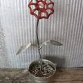 cveti_iz_metalloloma_13.jpg