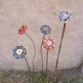 cveti_iz_metalloloma_25.jpg