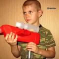 detskie_igruchki_iz_plastikovix_butilok_05.jpg