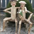 figurki-iz-dereva-dla-sada-4.jpg