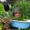 flower-garden-of-baths-10.jpg
