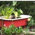 flower-garden-of-baths-4.jpg