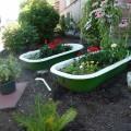 flower-garden-of-baths-5.jpg