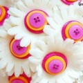 flowers-from-buttons-10.jpg